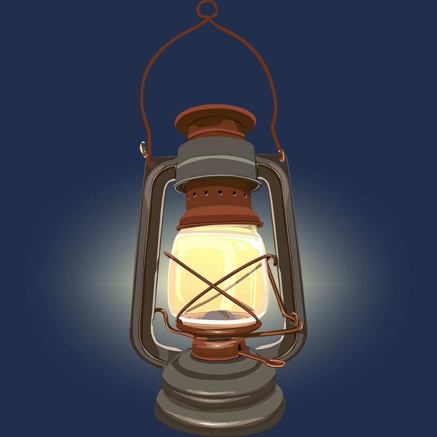 Lightbearers Ministry