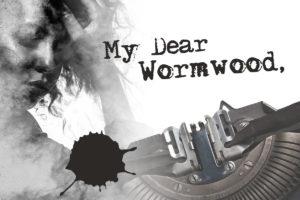 A Screwtape Letter for the Underappreciated Mom