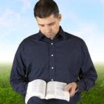 Confidence When Facing Temptation