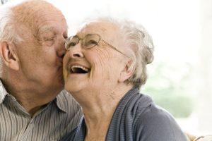How Do You Keep Marriage Alive?