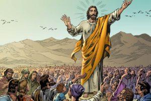How Do You Set Up a True New Testament Church?