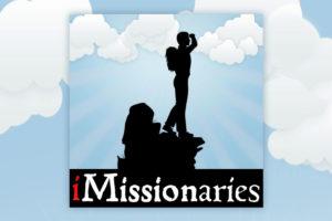 iMissionaries.org