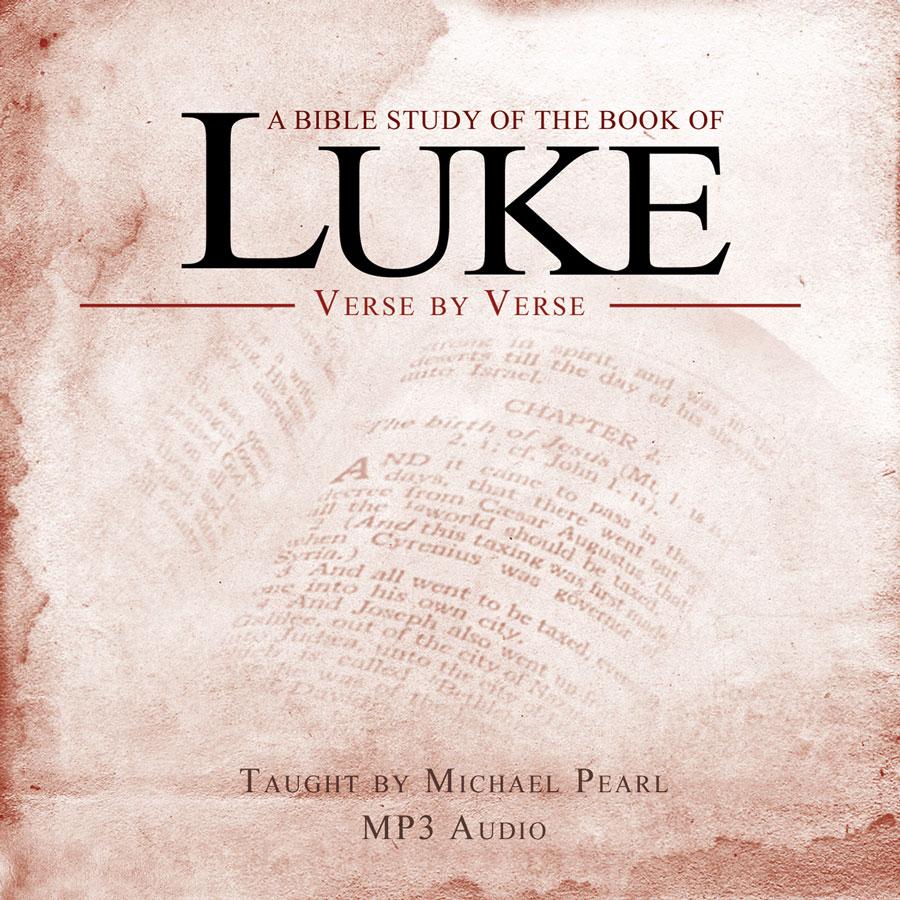 Luke (Audio) (Digital Download)