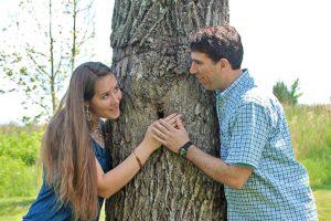 Marriage Is God's Finishing School